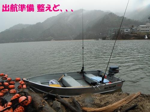 120511_PIC007.jpg