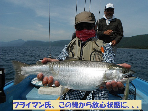 120615_PIC006.jpg