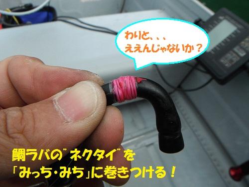 120625_PIC004.jpg