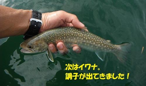 120714_PIC011.jpg