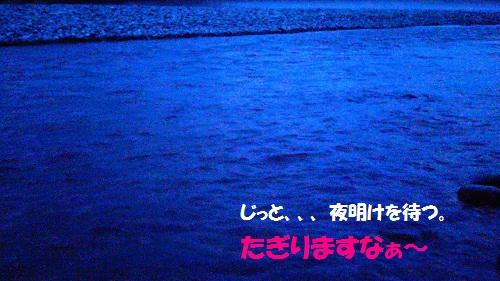 120805_PIC001.jpg