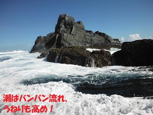 120816_PIC004.jpg