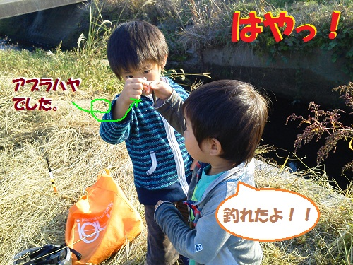 121021_PIC003.jpg