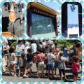 2012-08-20称念寺1