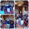 2012-08-20称念寺2