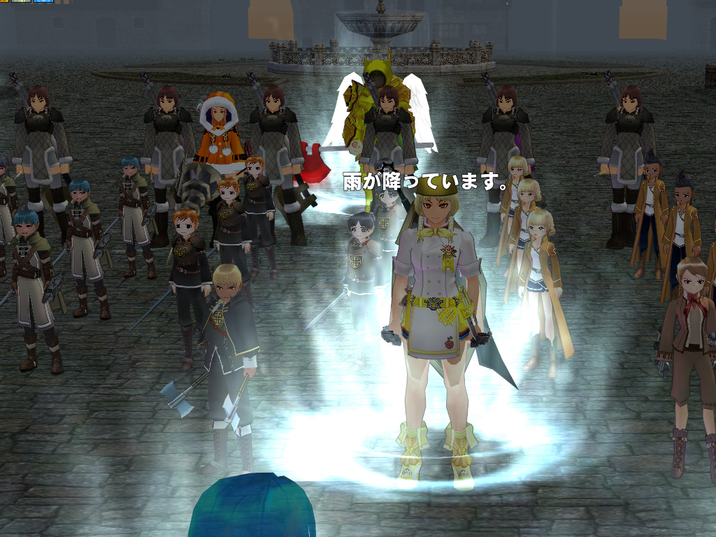 G16最終2
