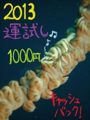 130110blogg.jpg