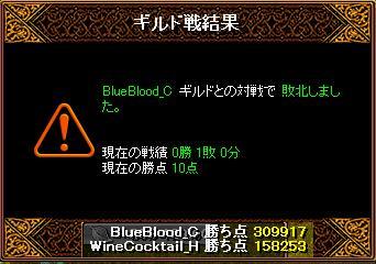 RedStone 12.07.29[24]