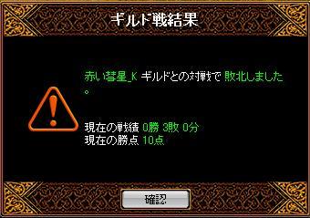 RedStone 12.07.31[01]