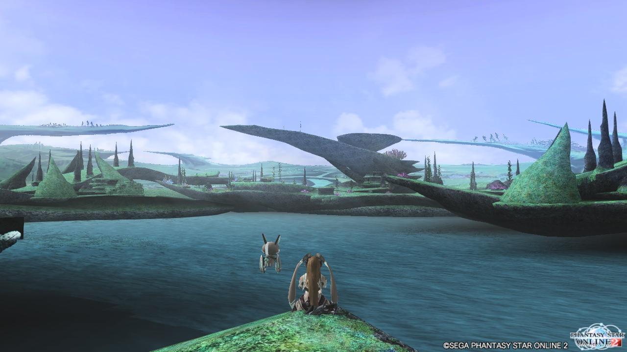 浮遊大陸4