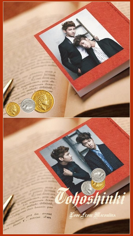 and-homin1-ceci6a.jpg