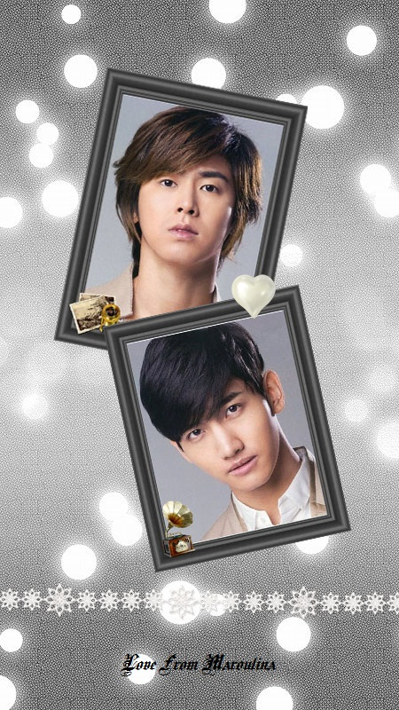 and-homin1-miss1a.jpg