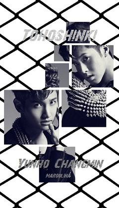 homin1-catchme-if1.jpg