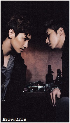 homin1-esquire1.jpg
