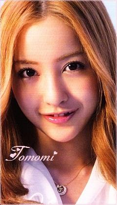 tomomi2.jpg