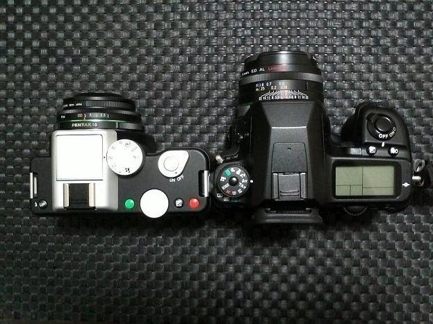 K01 K-5
