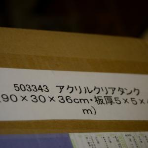 P1050047_convert_20121210154831.jpg