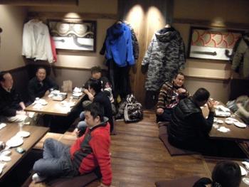 2013幕張キャンカーショー10