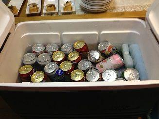 冷蔵庫以外に