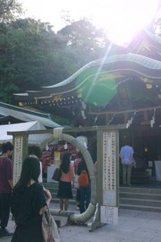 江の島神社-01
