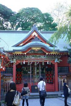 江の島神社-03