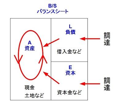 20120520-2BS.jpg