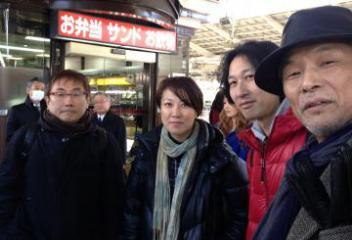 2012-12-12+001_convert_20121217034409.jpg
