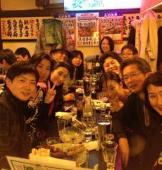 2012-12-26+004_convert_20121228140045.jpg