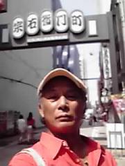 moblog_197fb8f3_20120731175144.jpg