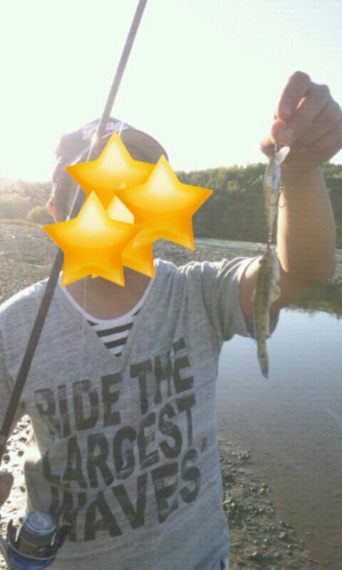 20121019_010742.jpg