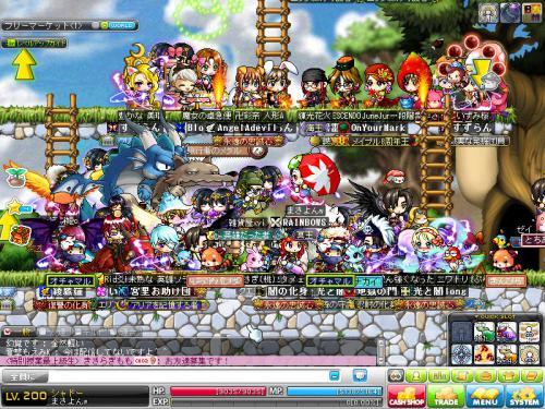 MapleStory 2012-06-25 21-17-48-676