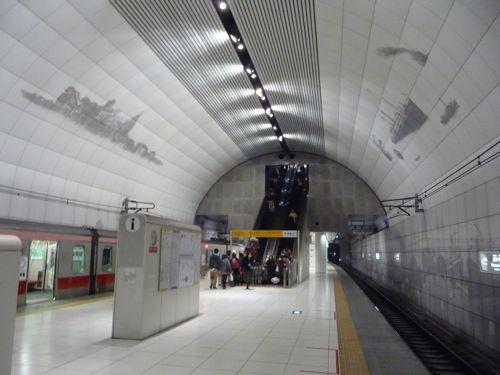 P1200370.jpg