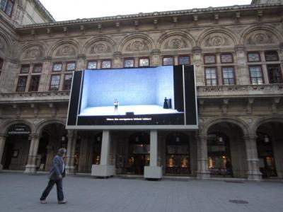 201205Vieena-Prague 022