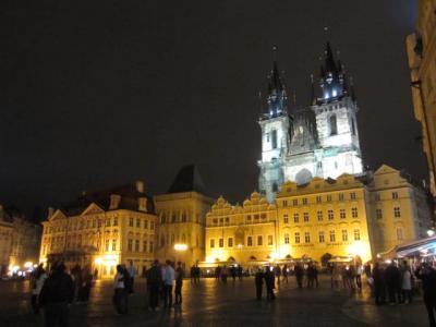 201205Vieena-Prague 066
