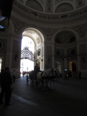 201205Vieena-Prague 053