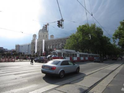 201205Vieena-Prague 014