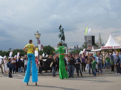 201205Vieena-Prague 013