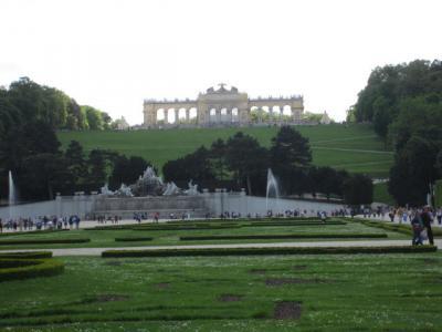 201205Vieena-Prague 061