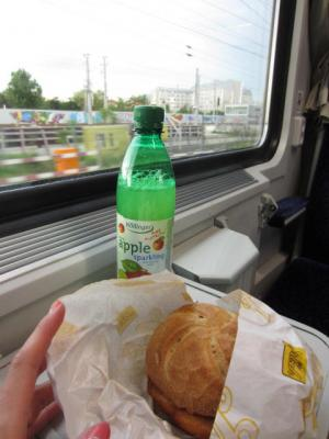 201205Vieena-Prague 064