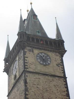 201205Vieena-Prague 076