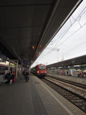 201205Vieena-Prague 063