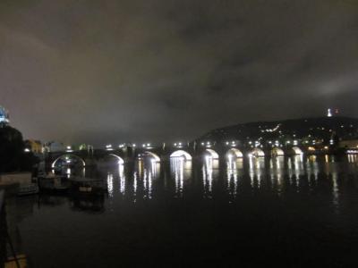 201205Vieena-Prague 067