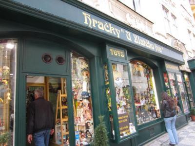 201205Vieena-Prague 069