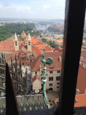 201205Vieena-Prague 012