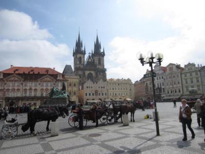 201205Vieena-Prague 075