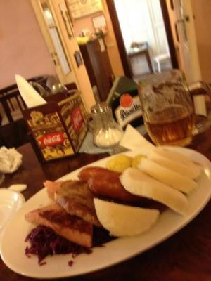201205Vieena-Prague+011_convert_20120512012450.jpg