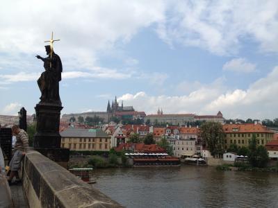 201205Vieena-Prague+013_convert_20120512014347.jpg