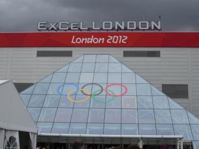 2012Olympic 152