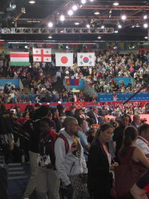 2012Olympic 178
