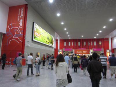 2012Olympic 153
